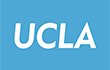 A photo of Teaching at UCLA: Exploring Approaches to Enhance Student Learning
