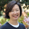 A photo of Jennifer Jung-Kim
