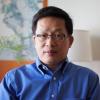 A photo of Hongyin Tao